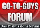 Zum Basketballforum