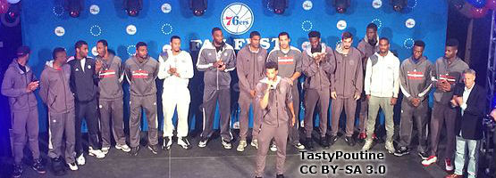 Banner76ers2014-5
