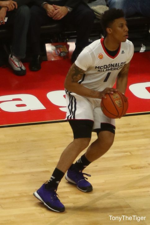 20150401_MCDAAG_Malachi_Richardson_setting_up_for_a_J