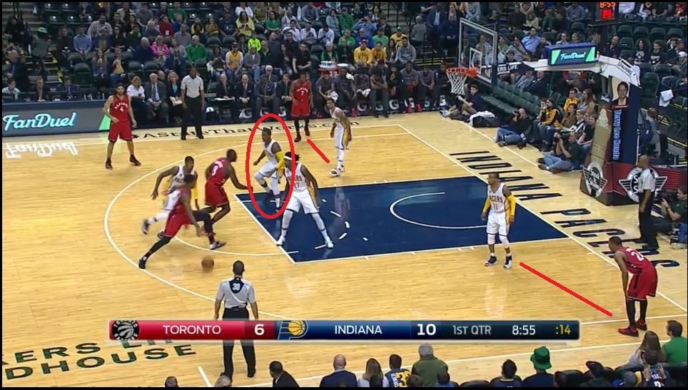 Pacers-Pick&Roll_D