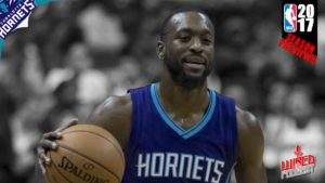 Charlotte Hornets | NBA Previews 2017-18