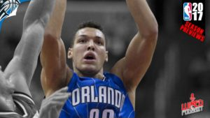 Orlando Magic | NBA Previews 2017-18